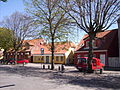 Frederikshavn den 2 maj 2007, bild 17.JPG