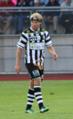 Fredrik Karlsson.png