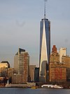 Freedom Tower World Trade Center NYC.jpg
