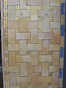 http://upload.wikimedia.org/wikipedia/commons/thumb/5/5e/Freemasons_Restaurant%2C_Western_Road%2C_Hove_(Detail_of_Mosaic_Work).jpg/220px-Freemasons_Restaurant%2C_Western_Road%2C_Hove_(Detail_of_Mosaic_Work).jpg