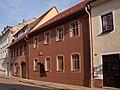 Freiberg Lomonossow-Haus.jpg