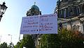 Freiheit statt Angst 2008 - Stoppt den Überwachungswahn! - 11.10.2008 - Berlin (2992910651).jpg