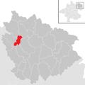 Freistadt im Bezirk FR.png