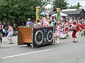 Fremont Solstice Parade 2007 - disco 03.jpg