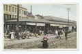 French Market, New Orleans, La (NYPL b12647398-75651).tiff