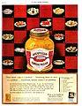 Frenchs mustard 1925 ad.jpg