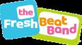 FreshBeatBand.png