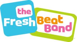The Fresh Beat Band - Wikipedia