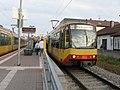 Freudenstadt Stadt Bahnhof - geo.hlipp.de - 6311.jpg