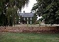 Friars, Hatfield Heath, Essex - geograph.org.uk - 217612.jpg