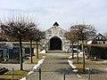 Friedhof - panoramio - Richard Mayer (3).jpg