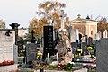 Friedhof Rodaun im 23. Wiener Gemeindebezirk Bild 6.jpg