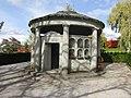 Friedhof Rosenberg - Kolumbarium (02).jpg