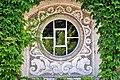 Friedhof Sihlfeld - Krematorium 2011-08-16 15-04-22.jpg