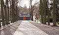 Friedhofskapelle Waldfriedhof Berlin-Grünau.jpg