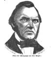 Friedrich-Haase.png