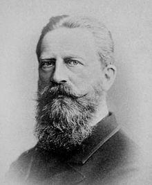 Friedrich 3º.jpg