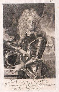 Friedrich Hartwig von Nostitz.jpg
