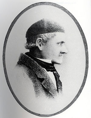 Remseck - Friedrich Heim