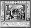 Friedrich Overbeck - Das Sakrament der Taufe (aus dem Zyklus der Sieben Sakramente) - WAF 756 - Bavarian State Painting Collections.jpg