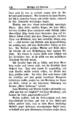Friedrich Streißler - Odorigen und Odorinal 45.png