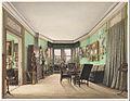 Friedrich Wilhelm Klose - A Room in Schloss Buchwald - Google Art Project.jpg
