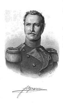 Friedrich von Gagern.jpg