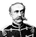 Friedrich von der Decken 1824-1889 Porträt.jpg