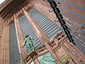 Frink Christ Liverpool Cathedral.jpg