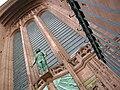 Frink Christ Liverpool Cathedral.jpg