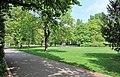 Fritz-Steinhoff-Park.jpg