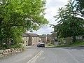Frizley Gardens - Frizinghall Road - geograph.org.uk - 1365528.jpg