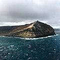 Froðba, Faroe Islands (Unsplash).jpg