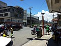 From the streets of Pagadian City - panoramio.jpg