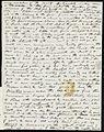 From unknown creator to Deborah Weston; Friday, July 1, 1836? p3.jpg