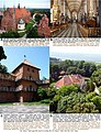 Frombork-Cathedral-Altars-Tower-Curia-4b-final.jpg