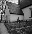 Frustuna kyrka - KMB - 16000200095232.jpg