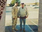 Ft- Hood Texas 2014-01-18 23-20.jpg