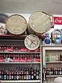 Ft Walton Shop bottle cap barrels.JPG