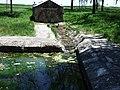 Fuente y lavadero de Berlangas de Roa 04.jpg