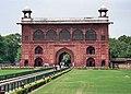 Fuerte Rojo Delhi 1.JPG