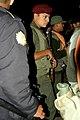 Fuerzas conjuntas policia y militar en Guatemala 2008.jpg