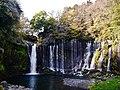 Fujinomiya Shiraito-Wasserfall 20.jpg