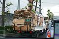Full of cardboard. (296485291).jpg