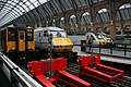 Full stop, end of the East Coast Main Line at London King's Cross - panoramio.jpg