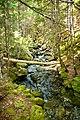 Fundy National Park (7617662704).jpg