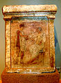Funerary stele of Stratonikos.jpg