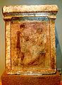 Funerary stele of Stratonikos.jpg