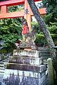Fushimi Inari a042.jpg