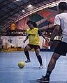 Futsal indoor.jpg